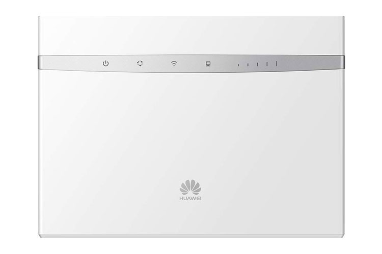 Huawei B525s-23a routeur 4G