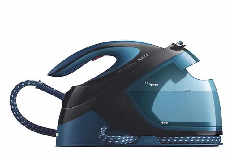 Philips GC8735/80 centrale vapeur