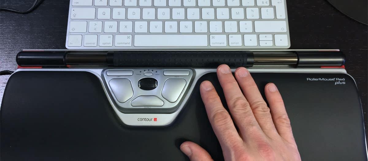 prix souris ergonomique