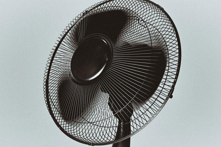 pourquoi acheter ventilateur usb