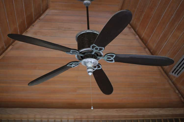 pourquoi acheter ventilateur