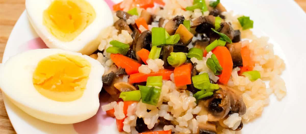 prix cuiseur à riz