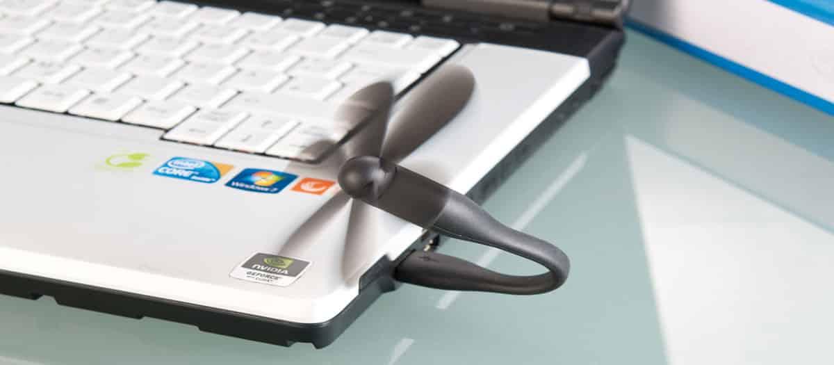 prix ventilateur USB