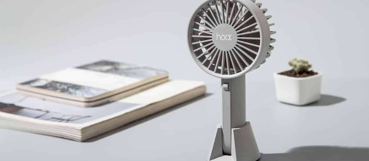 prix ventilateur