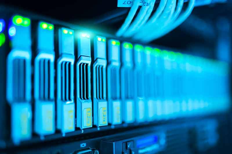 Quelle est l'utilité d'un VPN et quelles sont les utilisations recommandées ?