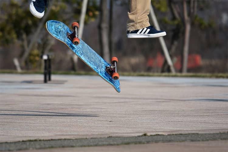 choisir skate électrique