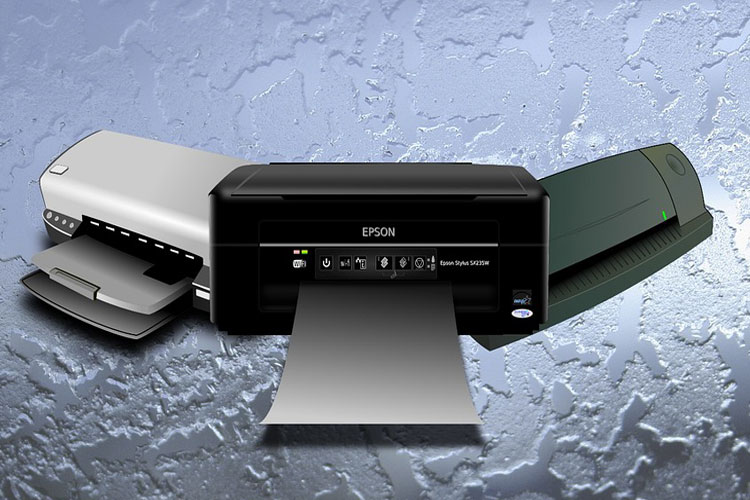 connecter scanner diapositive ordinateur