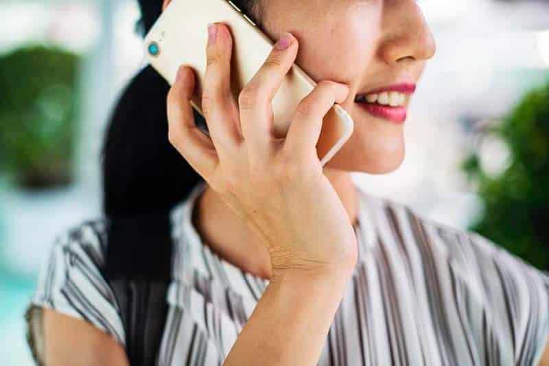 Solutions de téléphonie pour les professionnels : VOIP, standard...