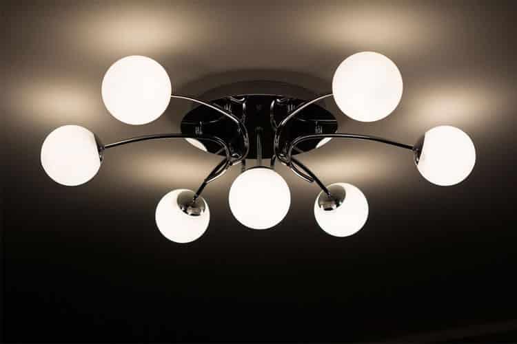 avantages lampe luminothérapie