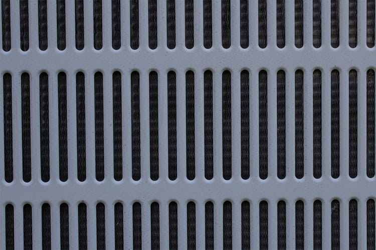 meilleures climatiseurs mobile silencieux