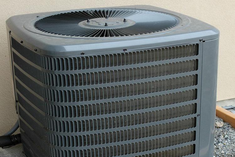 meilleures marques climatiseur mobile