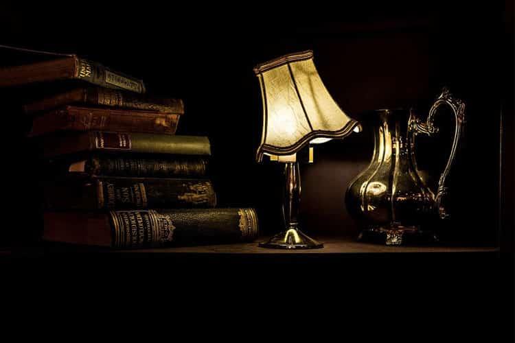 meilleures marques lampe luminothérapie