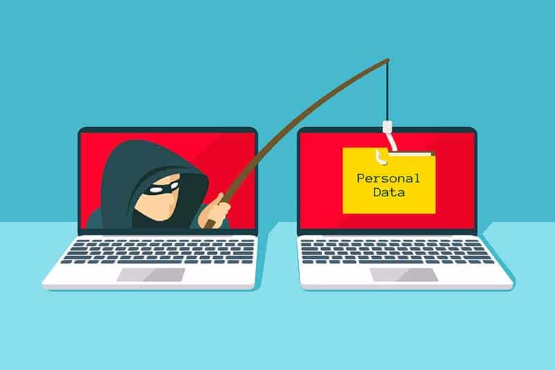 Phishing : Attention aux fausses barres de recherche dans Chrome