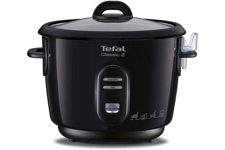 TefalRK102811 Classic cuiseur riz