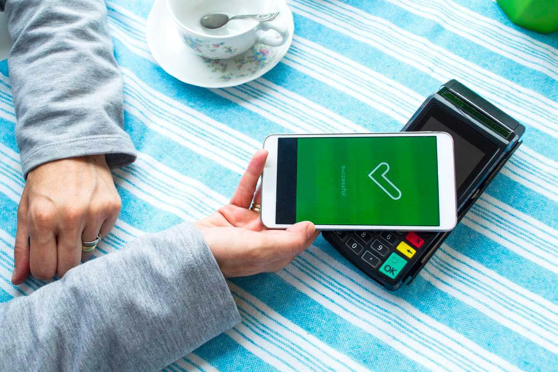 applications bancaires paiement