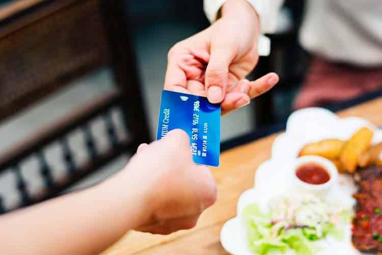 comment installer terminal de paiement électronique ?