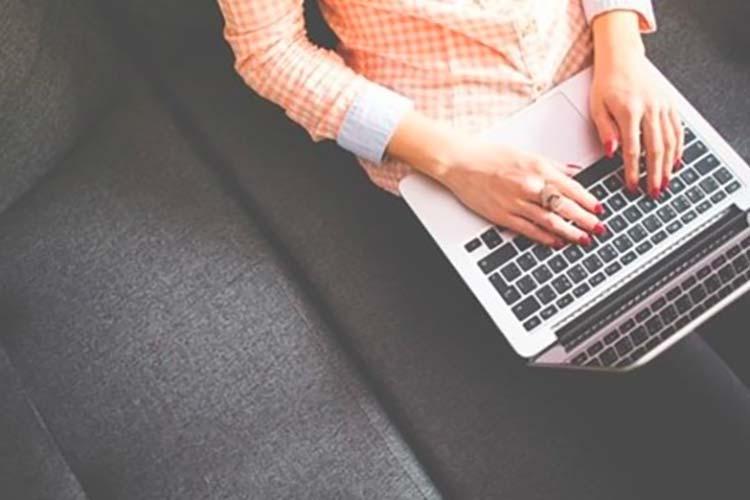 Économiser sur son assurance hypothécaire grâce à Internet