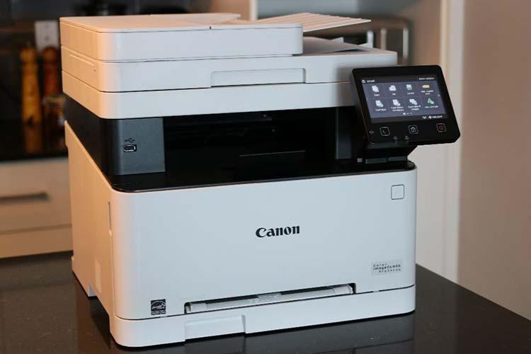 Comment nettoyer une imprimante laser ?