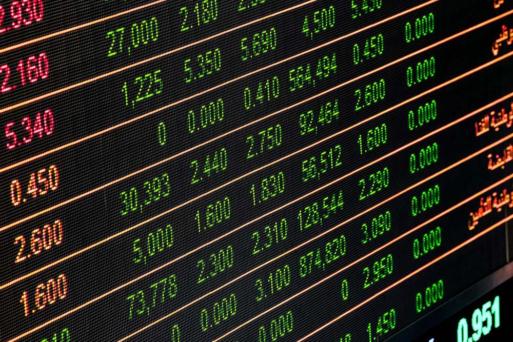 Les principaux critères à suivre pour bien choisir sa néobanque