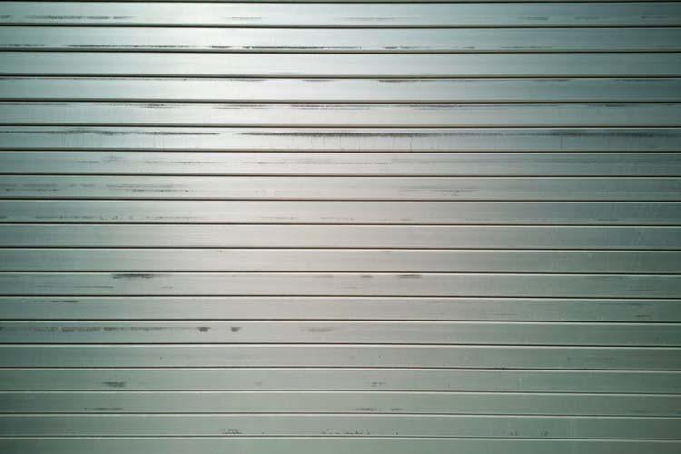 Quel Portail Aluminium?