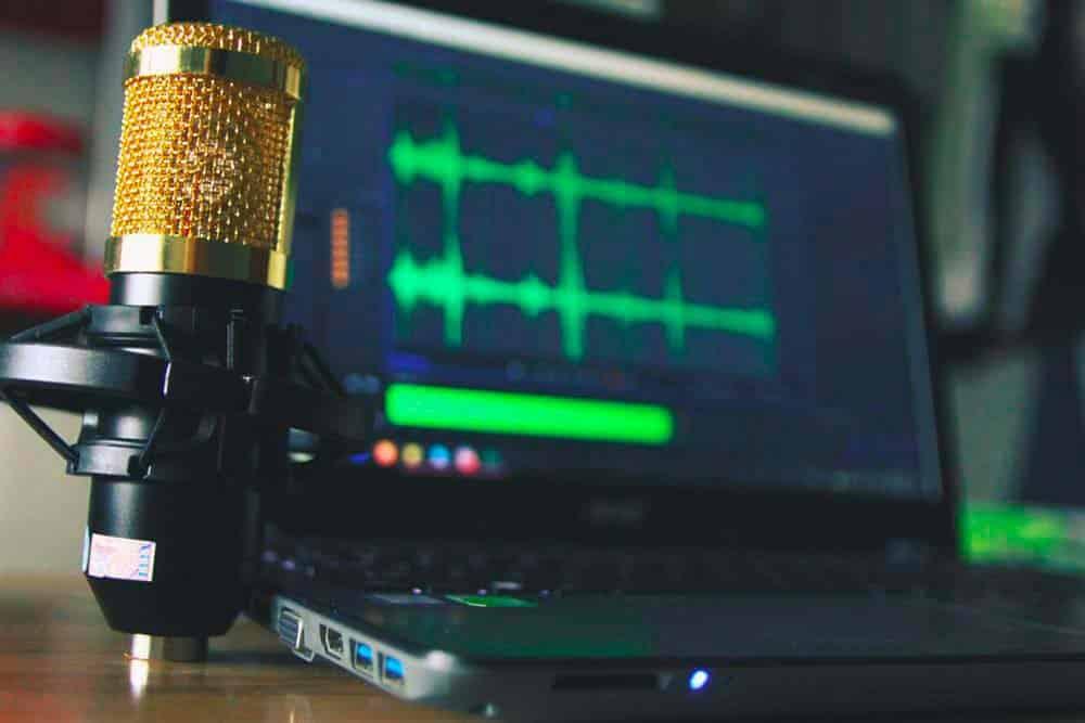 Reconnaissance vocale : comment elle va changer votre vie en 2020