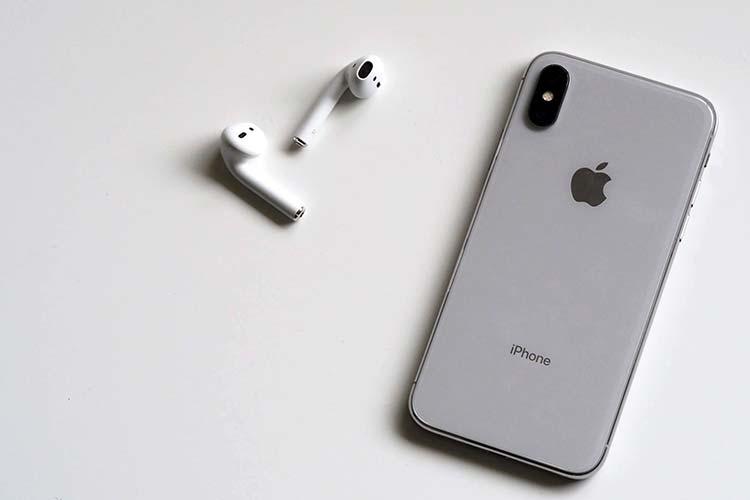 Espionner un iPhone sans jailbreak, c'est possible ?