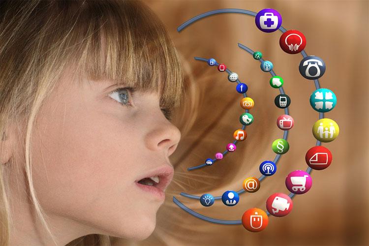 limiter acces internet enfants