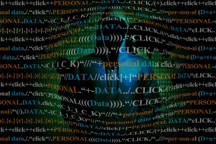 augmentation logiciels malveillants securite ordinateur avis