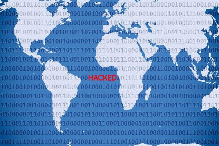 augmentation logiciels malveillants securite ordinateur conseils