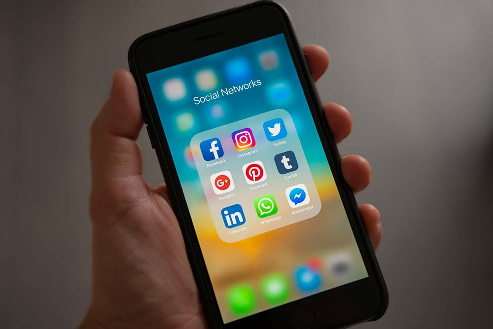 Protéger son smartphone avec style grâce aux coques en cuir