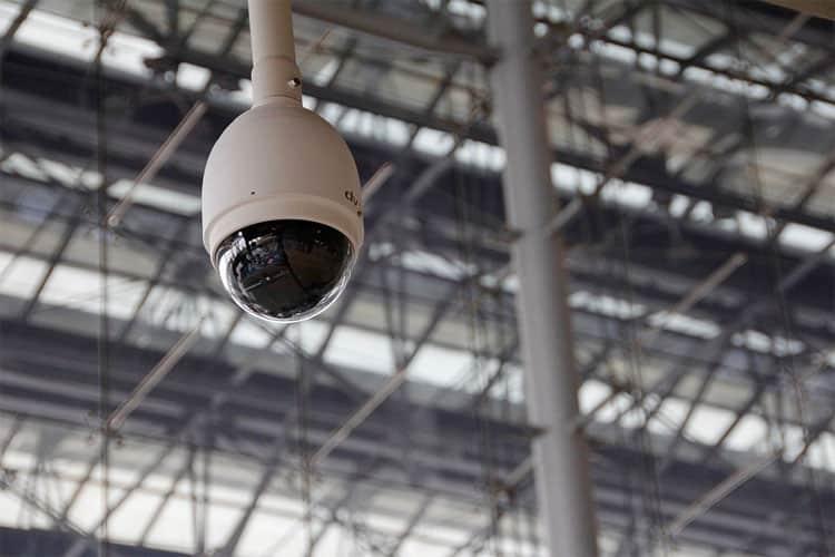 cambriolages caméras surveillance avis