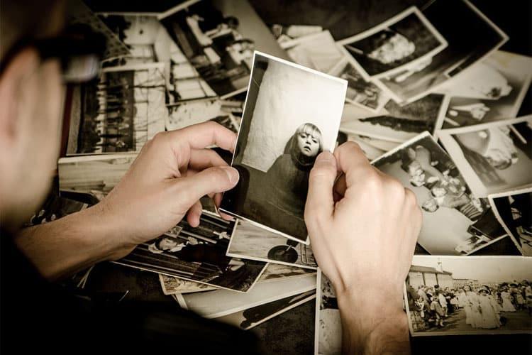 choisir imprimante de poche photos smartphone