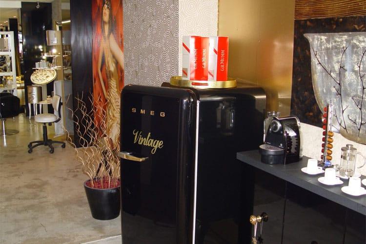 choisir réfrigérateur 1 porte avis