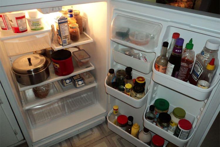 choisir réfrigérateur 1 porte conseils