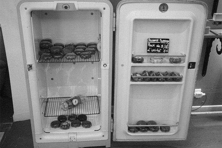 choisir réfrigérateur 1 porte