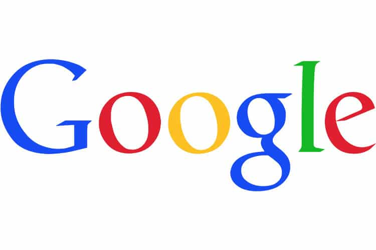 creer ajouter compte Google Android avis
