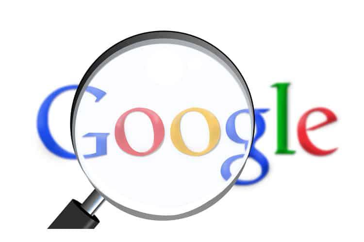 desactiver bloqueur publicite google chrome avis