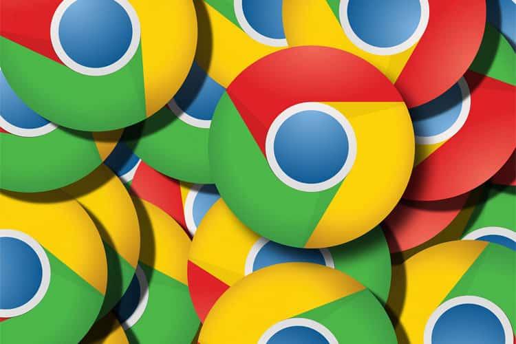 desactiver bloqueur publicite google chrome conseils