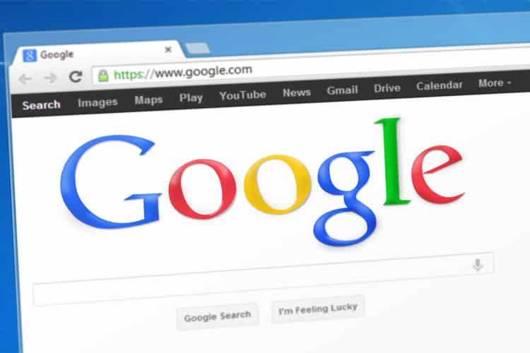 desactiver bloqueur publicite google chrome