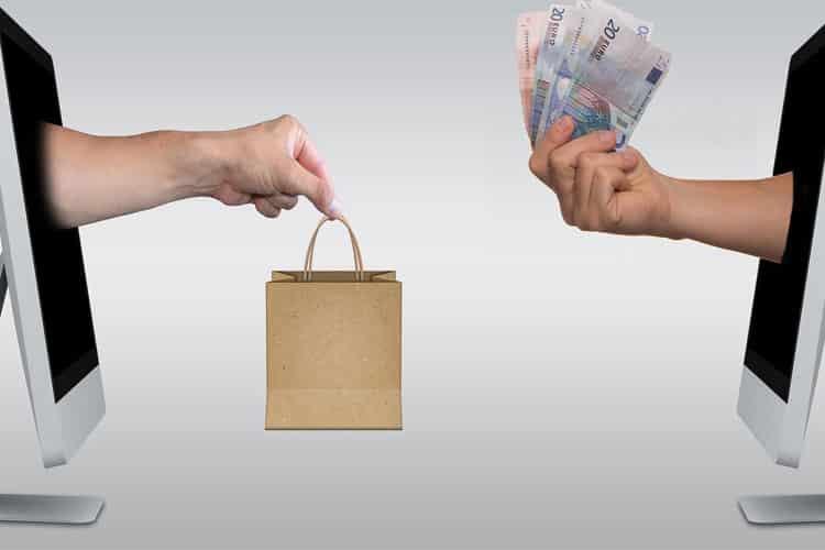 importance avis clients site e commerce printoclock com avis
