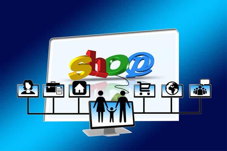 importance avis clients site e commerce printoclock com conseils