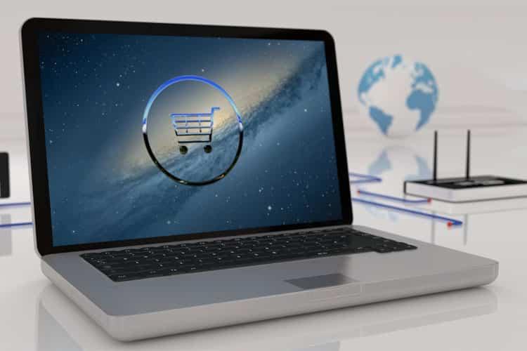 importance avis clients site e commerce printoclock com