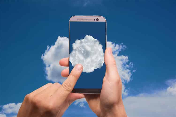 qu est ce que le cloud avis