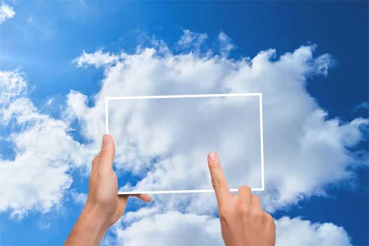 qu est ce que le cloud conseils