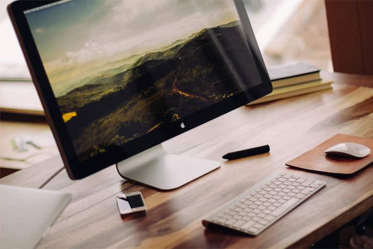 reparer touches clavier defectueuses macbook avis