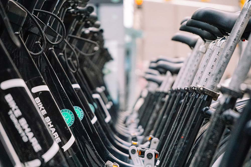 Comment choisir son vélo électrique?
