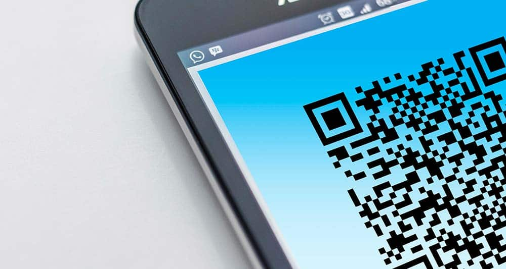 comment-scanner-un-qr-code-sur-android