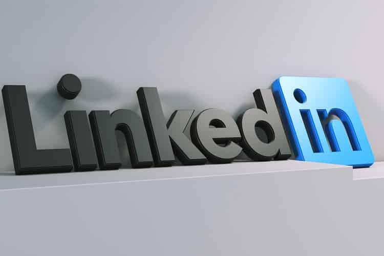 ProspectIn, un outil d'automatisation pour LinkedIn avis