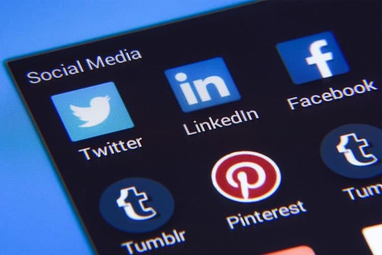 ProspectIn, un outil d'automatisation pour LinkedIn conseils