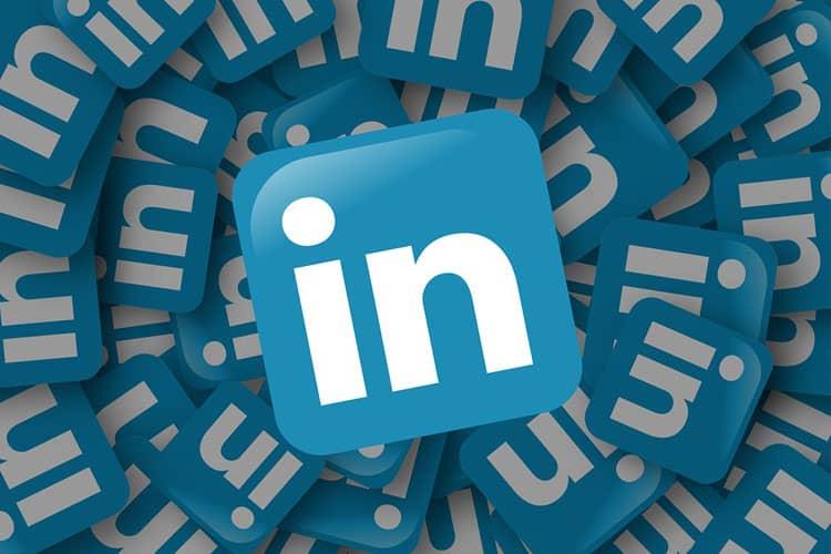 ProspectIn, un outil d'automatisation pour LinkedIn
